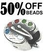 bead coupon
