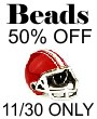 bead coupon