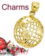 a charm sale