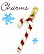 c charm sale