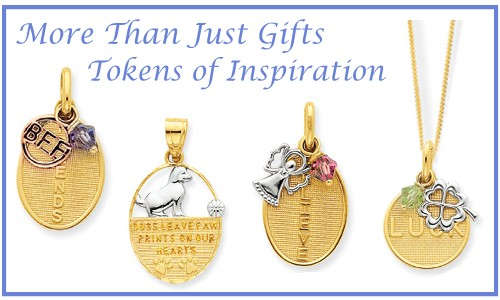 gifts that inspire