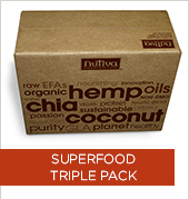 • Superfood Triple Pack