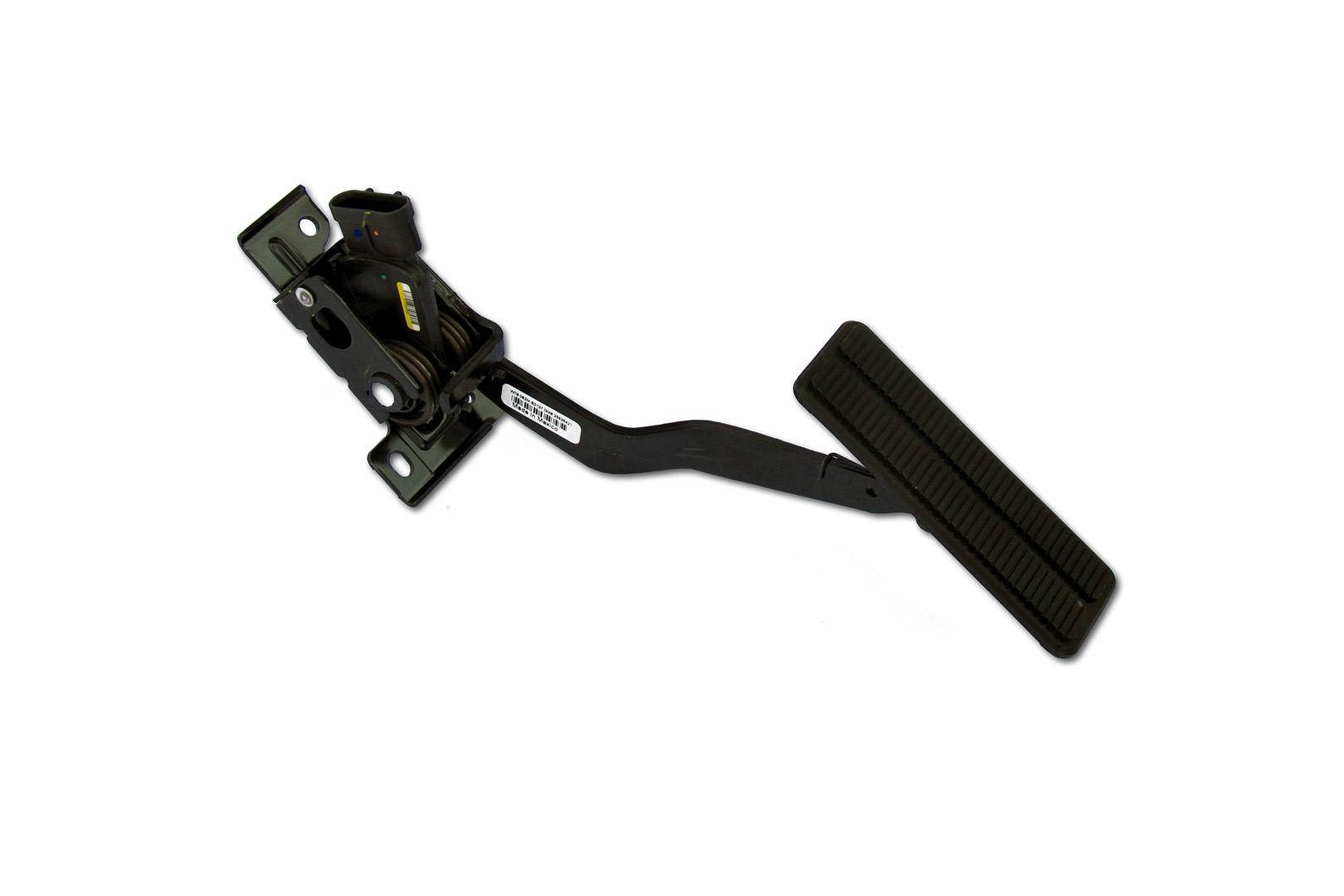 Psi Pedals Tac Modules Standalone Wiring Harness Ls 2002 Envoy Pcm 3 Schematic Ecm Tcm Lsx Ls1 Ls2 Ls3 Ls6 Ls7 Ls9 Lsa