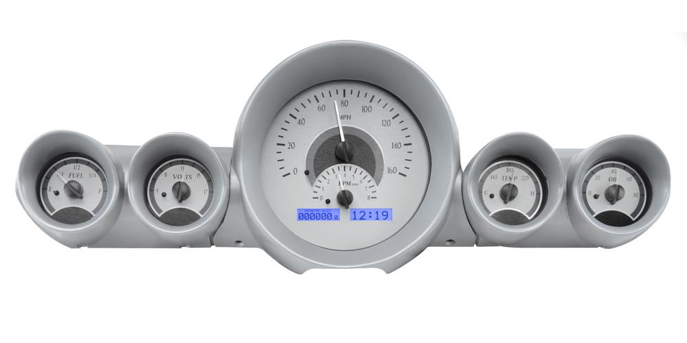 Vhx C Imp on 4l80e Transmission Sensors