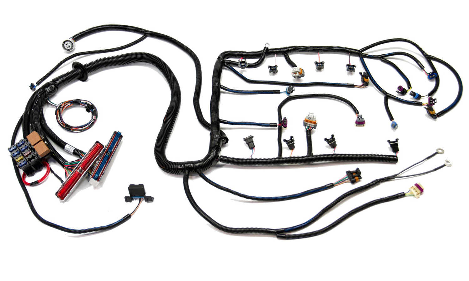 Throttle Body Wiring Diagram Together With Ls1 Wiring Harness Diagram
