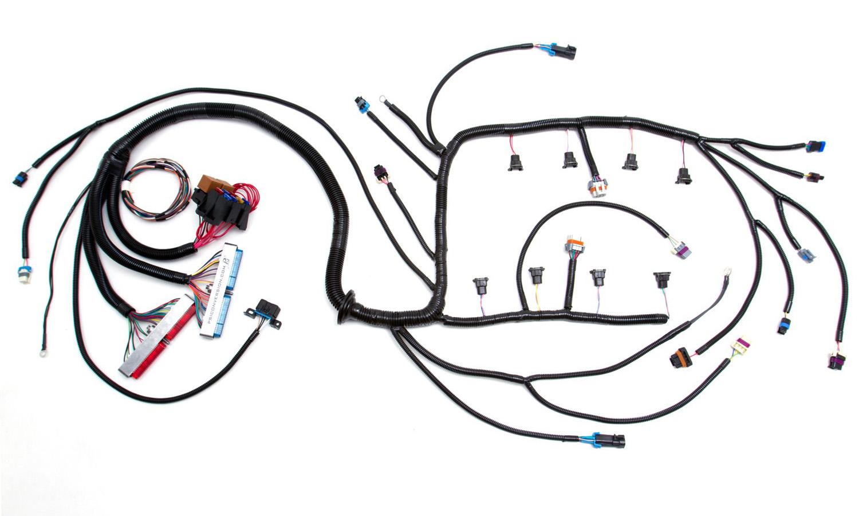 pontiac aztek wiring harness  pontiac  auto wiring diagram