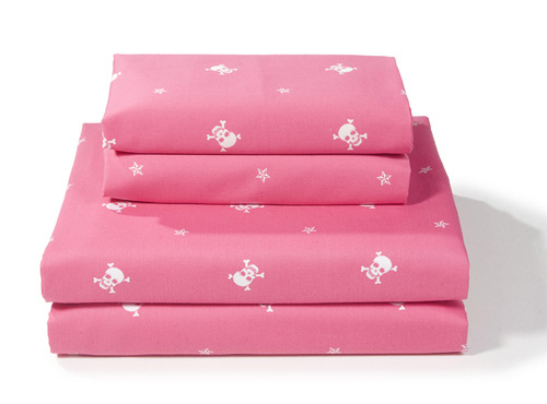 comforters for teenage girls. Duvet Covers and Comforters