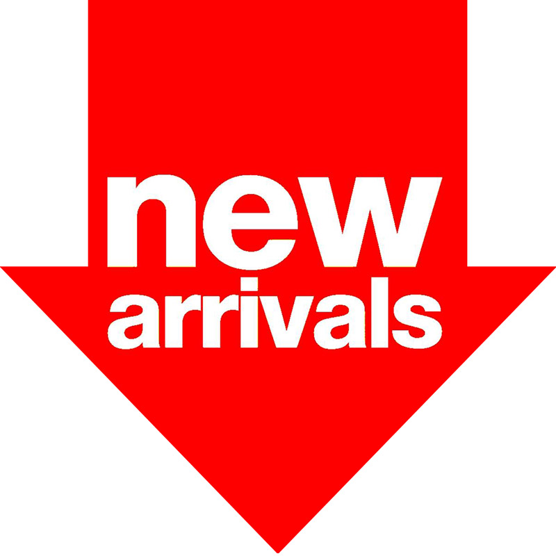 Shop Forever 21 Women's New Arrivals for straight-from-the runway looks at fashionably low prices! Fill your wardrobe with brand new clothes: dresses, crop tops, skirts, pants, denim, jackets, shoes & more. New styles added daily!